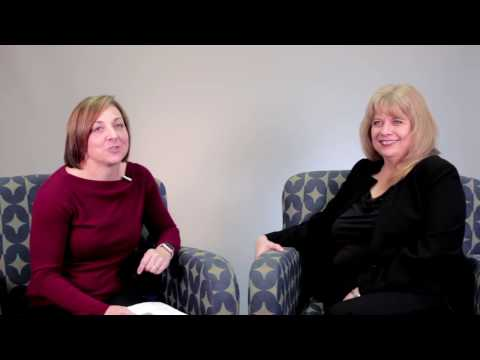 Home Equity Loan Process