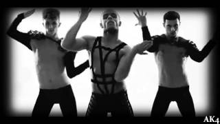 Kazaky - Inception [Music Video Mix](I wanted to try and make Kazaky's music videos even more epic and i think i did with the trailer music to Inception! This was really fun to make and there dancing ..., 2011-03-23T07:59:16.000Z)