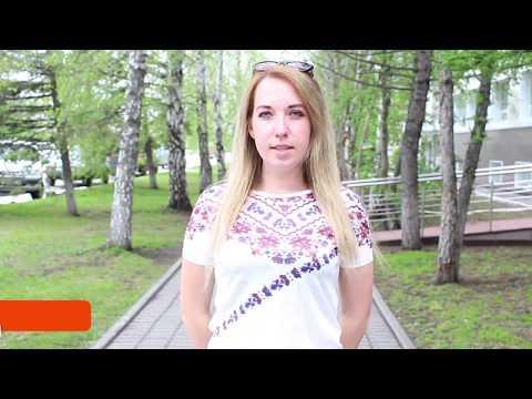 #11 видео-новости. Объединение Куйбышева и Барабинска