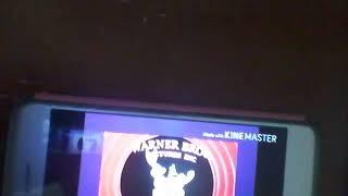 Looney tunes 4 prints episode # 1