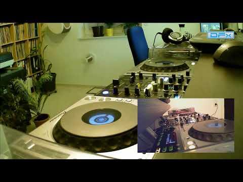DFx Pres. VideoCast 001