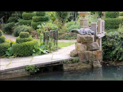 Places to see in ( Blockley - UK )
