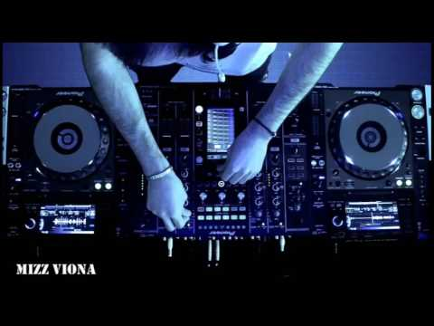 DJ Ming 睡美人 By DjΩKuT Remix