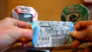 ep10 youtube first opening kyogre 2006 tin