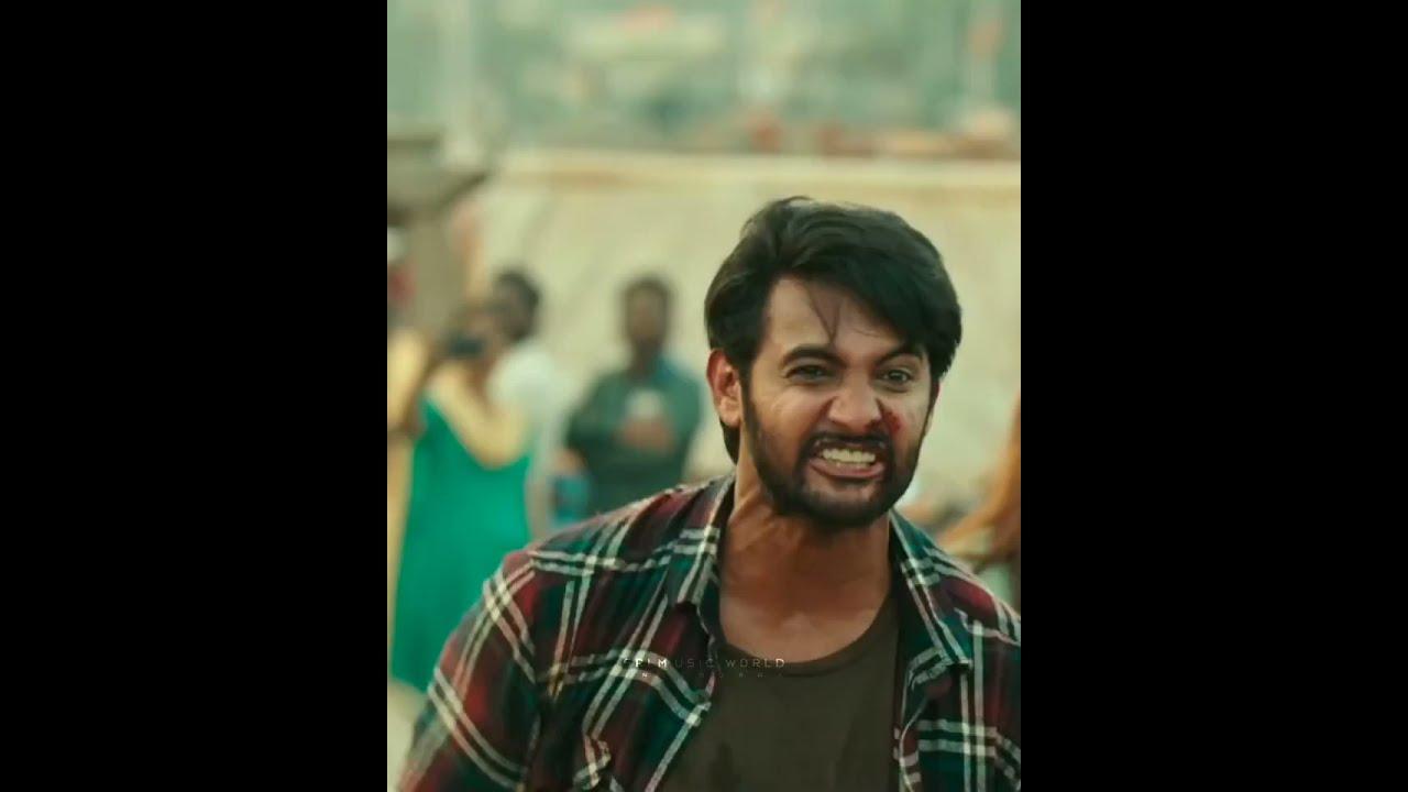 love dialogue 💞 | Aadi , Surbhi Puranik | Sasi Movie | Sri Music World
