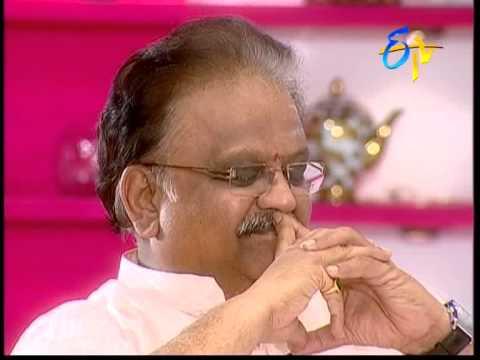 Prematho Mee Lakshmi - Episode - 23