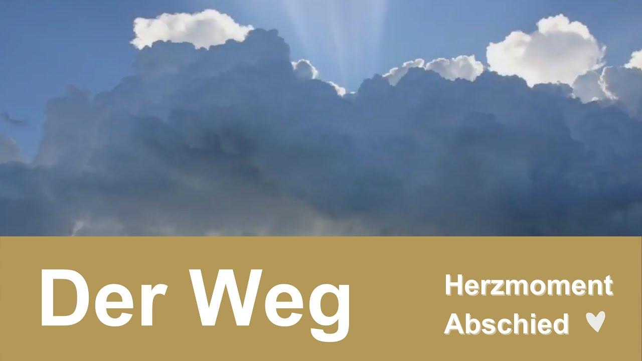 Lieder Von Grönemeyer
