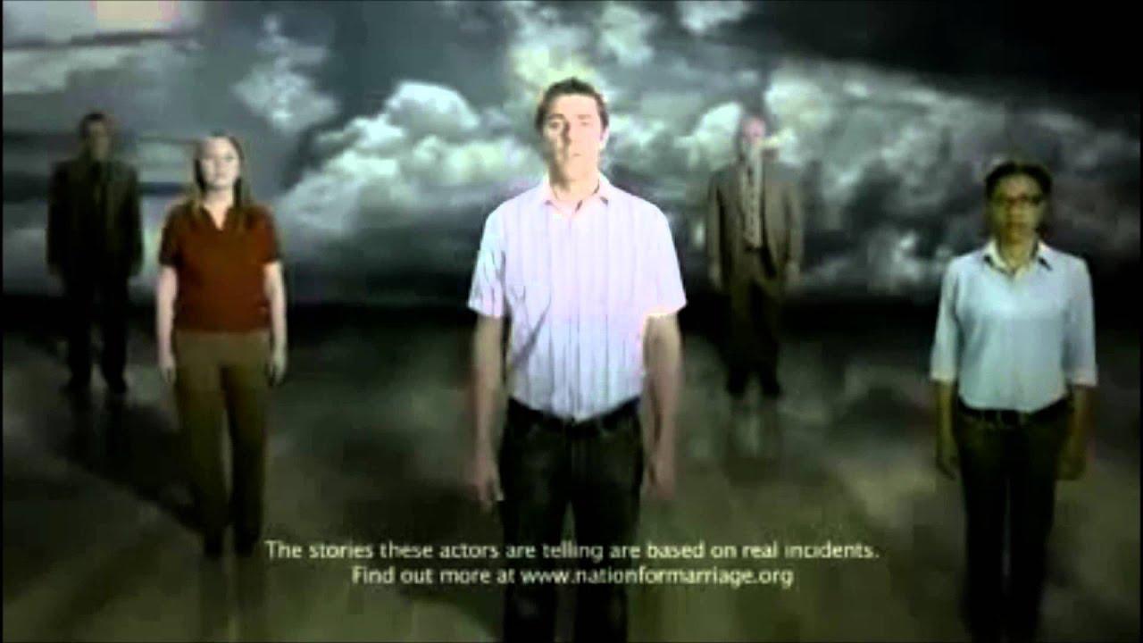 from Jordan phony anti gay ad