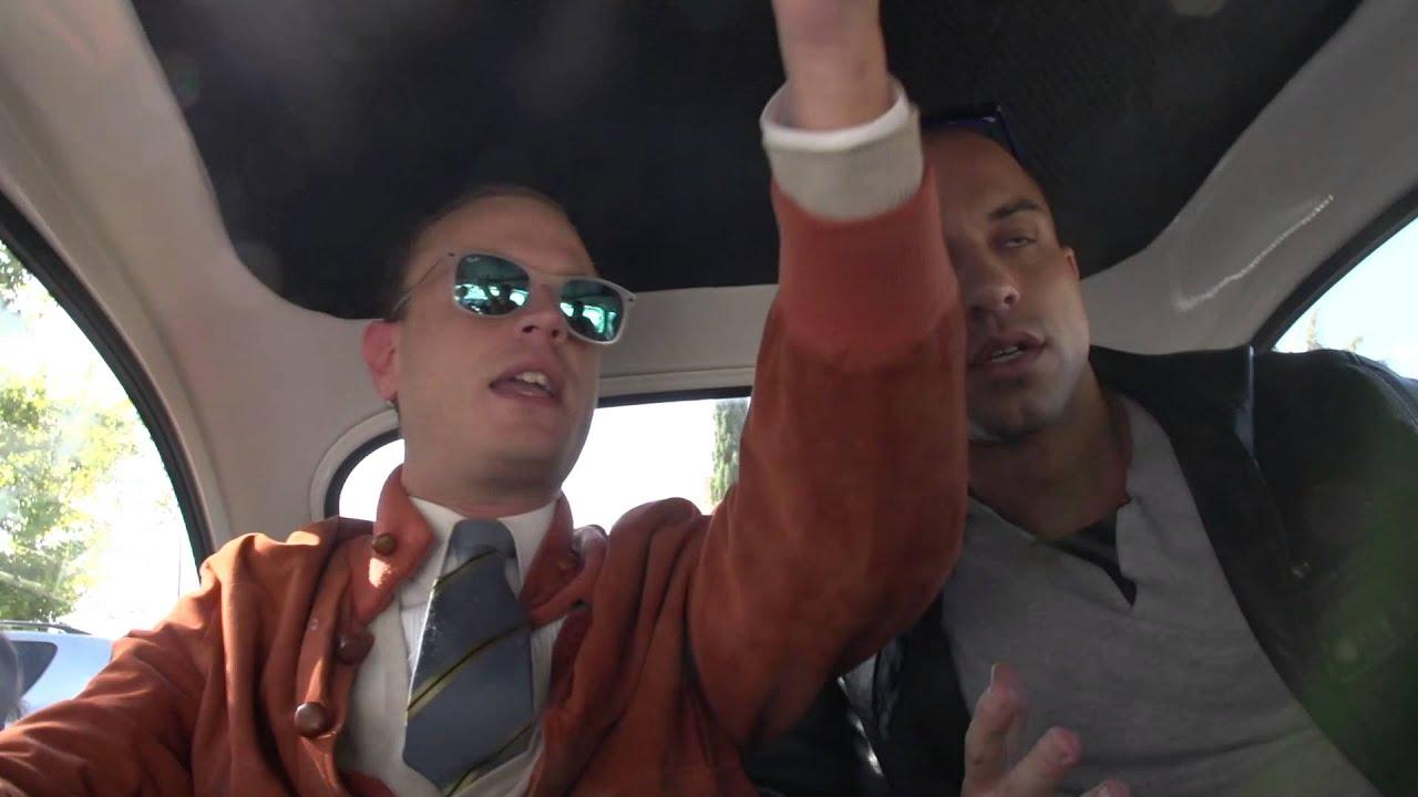Actor Porno Español Ex Falete isaac roffe y antonio aguilera hacen un trio con carolina abril.