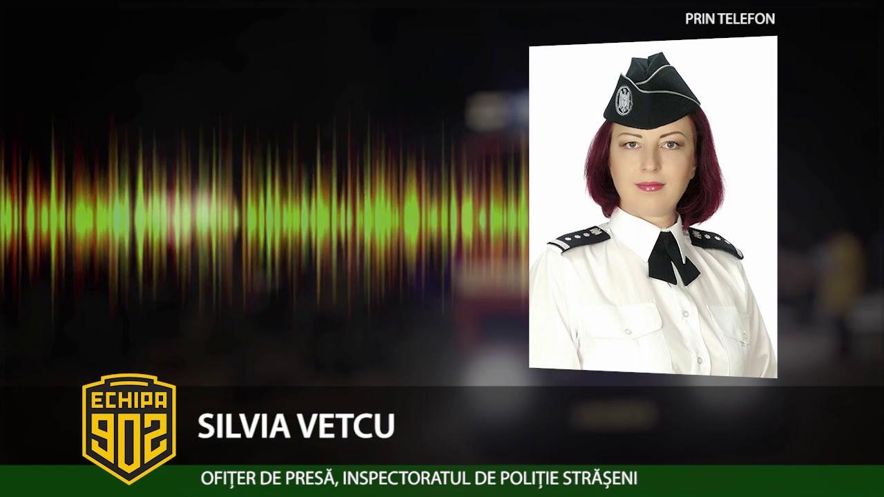 Femei Vaduve Care Cauta Barbati In Târgu Cărbunești - Matrimoniale Tg Jiu - curs-coaching.ro