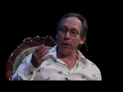Peter Singer & Lawrence Krauss: Why factory farming is immoral