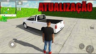 SAIU! Carros Rebaixados Brasil 2 (Nova Atualização)