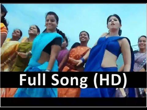 Vaale Vaale Full Song (HD) - Singham II ft. Suriya
