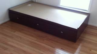 Herndon Va furniture assembly by Furniture Assembly Experts LLC