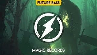 Yusuf Alev & Melth - I Can't Lose You (ft. İrem Öztürk) (Magic Free Release)