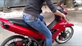 Fokaha maroc 2016 comedie funny 2016 jadid جديد فكاهة مغربية أحسن كوميديا ضحك