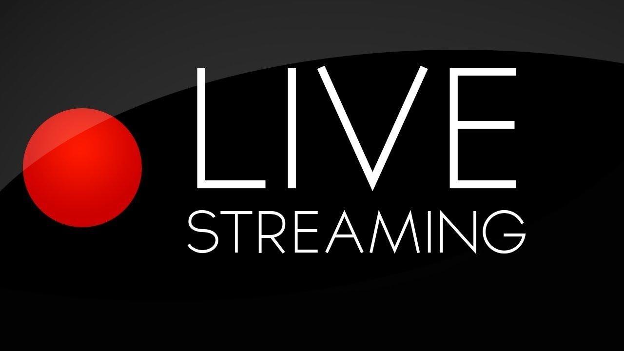 live stream kostenlos online