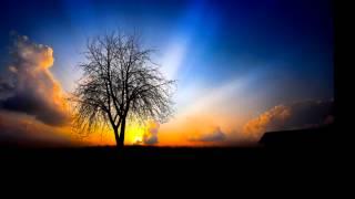 Закаты    великолепная музыка