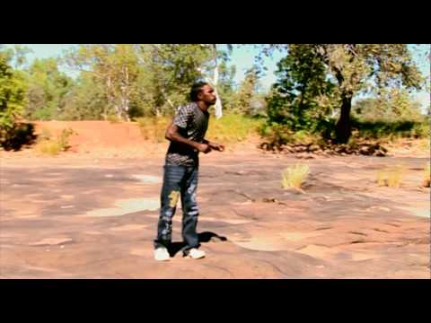 Gurindji People - The Libanangu Band