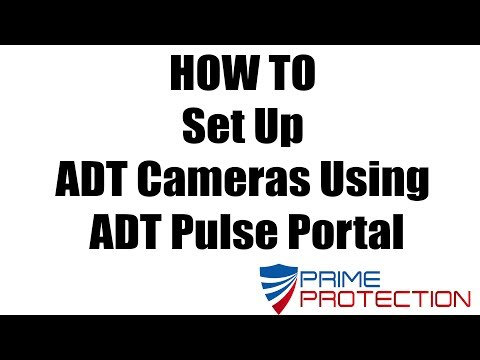 250  sc 1 st  YouTube & ADT Pulse and the Canopy App with Chaperone - YouTube