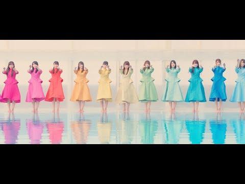 欅坂46の後輩グループ・けやき坂46、新曲「JOYFUL LOVE」解禁 メチャカリ新CM抜てきでカラフルな衣装に身を包む 『メチャカリ』新CM「MECHAKARI JOYFUL LOVE」篇