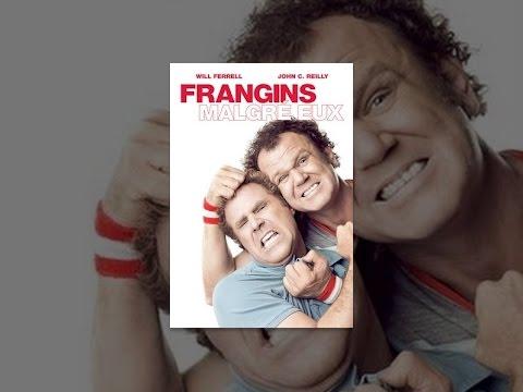 Frangins malgré eux (VF)