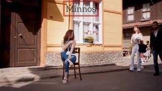 Ceylan Minnoş Mp3 Yukle Endir indir Download - MP3MAHNI.AZ