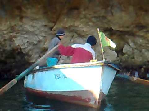 Comme prolonger la vie des vers pour la pêche