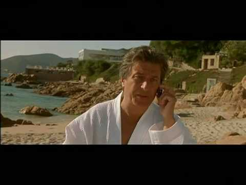 The Corsican File is listed (or ranked) 13 on the list The Best Christian Clavier Movies