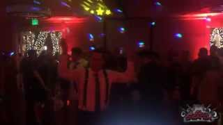 alexis shawn s wedding w dj an angel s creation horton grand hotel gig log