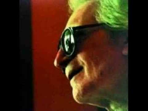 David Axelrod - the school boy