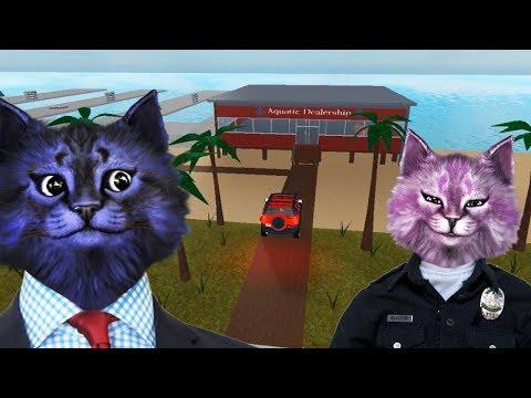 Видео Симулятор вождения 2 онлайн
