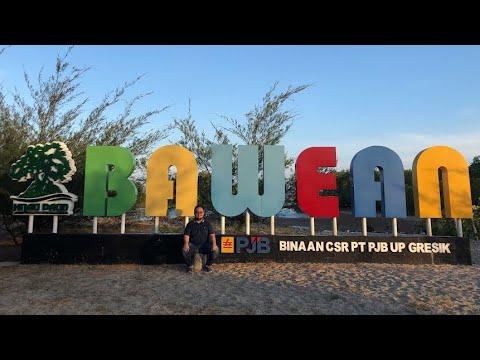 jalan---jalan-ke-pulau-bawean-|-calon-destinasi-liburan-hits-di-jawa-timur