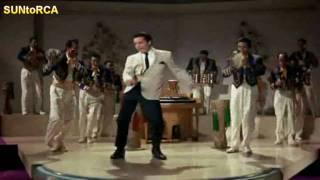 Elvis Presley - Bossa Nova Baby (Extended Version)