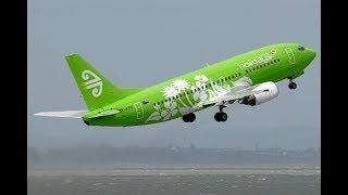Авиакатастрофы: Смертоносные дефекты