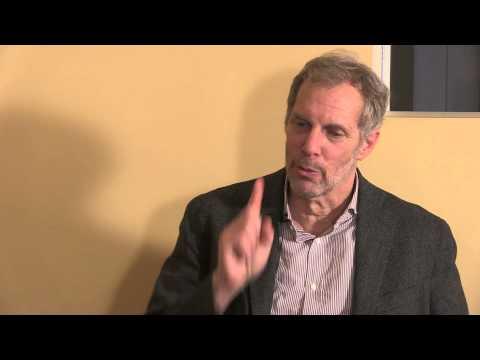 Bob Pollin -  Drones, Jobs and Green Industry