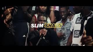 SLIM SHADY - YOUNG DEJI