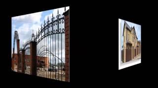 видео Все новостройки в ВАО — квартиры в Восточном административном округе Москвы