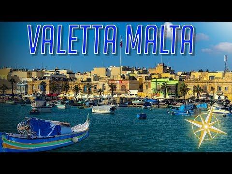 mediterranean dating sites