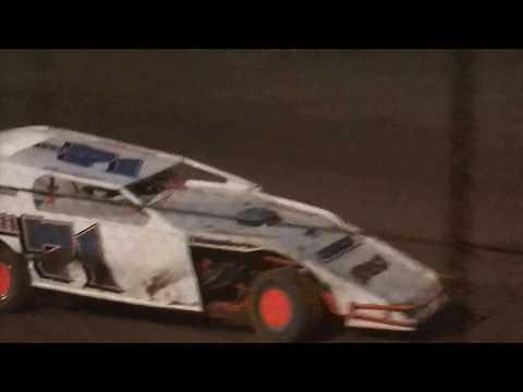 Uranium Capitol Speedway 4 19 14 M71 heat