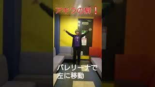 【アルスマグナ】アルス・ブートキャンプ【ほいさっさしてみた】