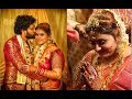 Namitha and veerandra's Wedding celebration hot cinema news filmy dreams