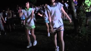 8月22日発売 lyrical school 1stシングル「そりゃ夏だ!/おいでよ」より...