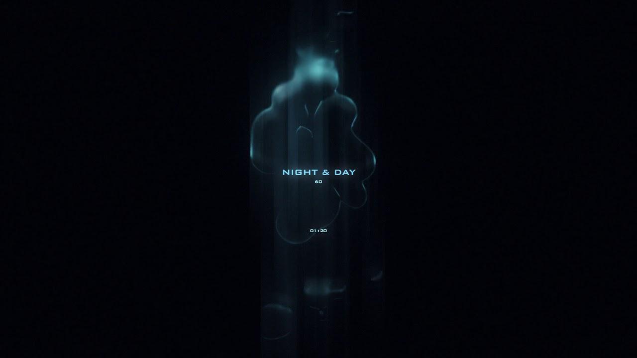 New Music: Night & Day - '60