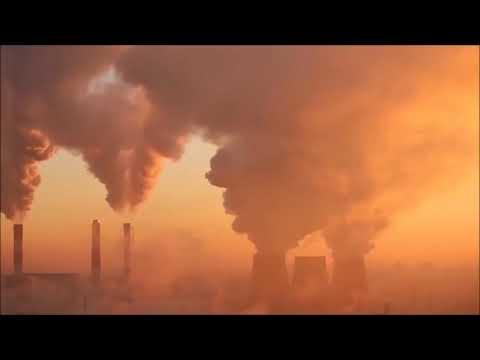 День земли  Даня Поликарпов 2019 г