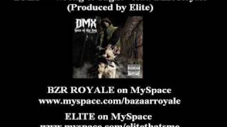 Скачать DMX Wrong Or Right I M Tired Ft Bazaar Royale
