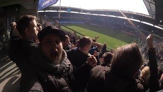 Msv Duisburg SIEG Live im Stadion erlebt!! | Sportsbuddies