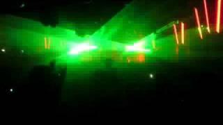 B-Front - 1001 Nights (Emporium 2011 Anthem) @ Loudness 2011