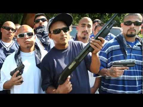 BLACKS v.s MEXICANS BEEF WE ARE BOTH MINORITY - YouTube