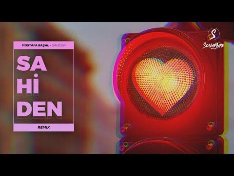Buray - Sahiden (Mustafa Başal Remix)